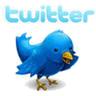 твиттер спутниковые новости