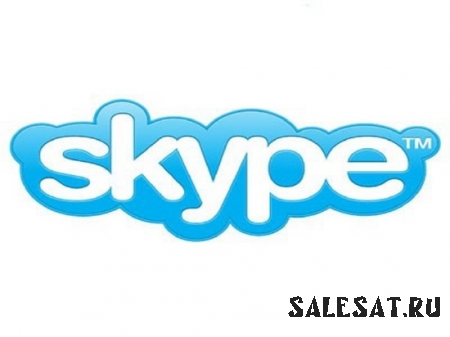 Skype 5.6.0.110 Final RePack AIO by SPecialiST [Silent & Portable] [Multi/Русский]