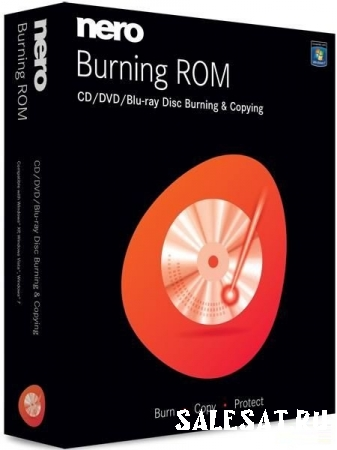 Nero Burning ROM Portable 11.0.24.100